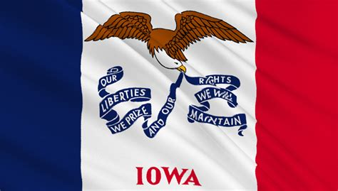 Iowa State Mba Us News by What To Look For In The 2016 Iowa Caucuses Wwlp