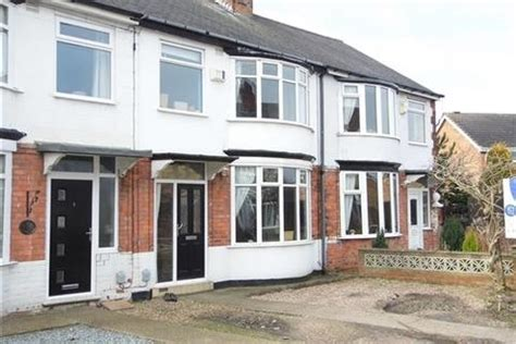 3 bedroom houses for rent hull search 3 bed houses to rent in hull onthemarket