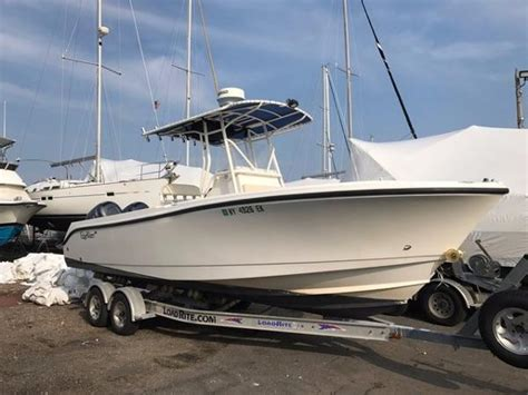 edgewater boats sale edgewater 245 cc boats for sale boats