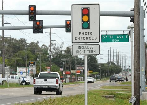 florida red light camera law florida red light camera law other law info pinterest