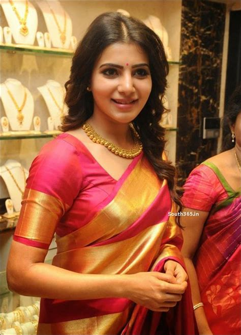 Lika Blouse blouse designs for silk sarees top 21 pattu blouses