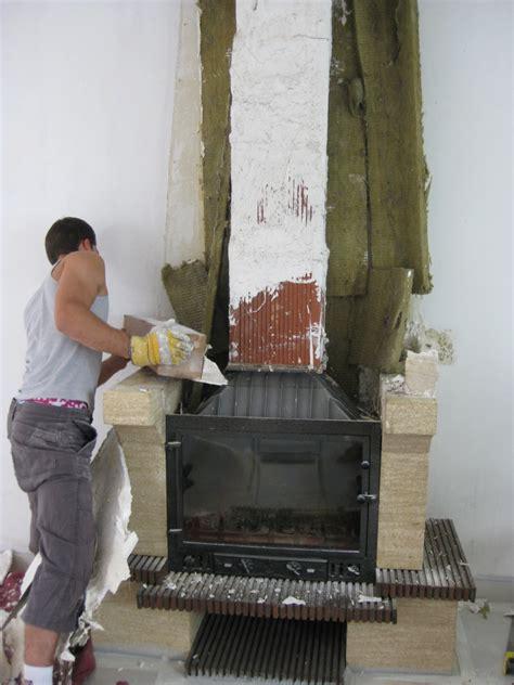 customiser sa chemine avec photo miamse