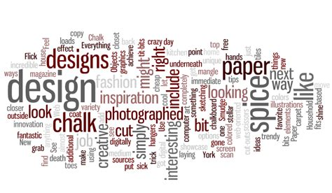 graphics design name ideas unusual ideas that are helping creative graphic design