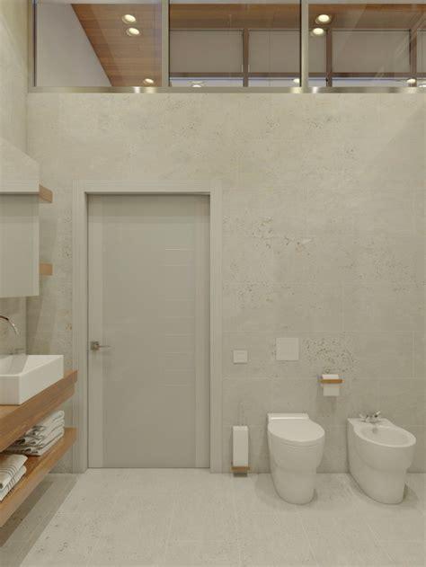 desain interior rumah minimalis modern terbaru  design rumah modern