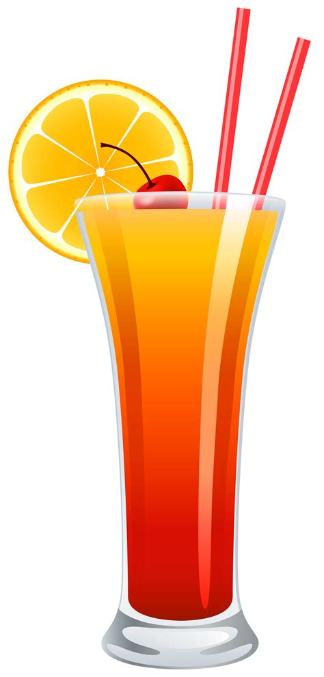 mixed drink clipart cocktails clipart png www pixshark com images