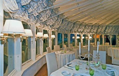 ristorante gazebo lucca ristorante gazebo lucca ristorante recensioni numero