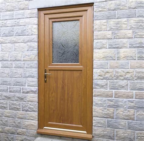 Upvc Barn Door Stable Doors Upvc Composite Safestyle Uk