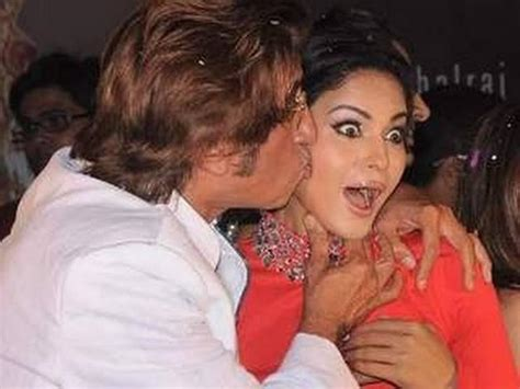 shakti kapoor casting couch casting couch the dirty picture in bollywood