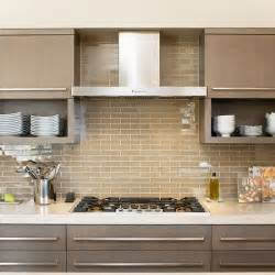 Backsplash Tile Ideas For Kitchen by New Home Interior Design Kitchen Backsplash Ideas Tile