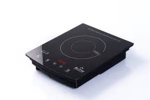 Review Induction Cooktops Duxtop 1800 Watt Portable Review Amp Guide