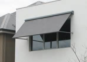 Outdoor Awnings Perth Retractable Awnings Perth Awnings Perth Commercial