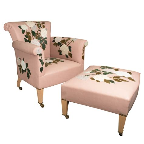 Chair Covers For Living Room Chairs Furniture Excellent Interior Furniture Design With Ikea Accent Chairs Hatedoftheworld