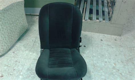 tapizado de sillones precios precios de tapizados de sof 225 s en toledo econ 243 micos