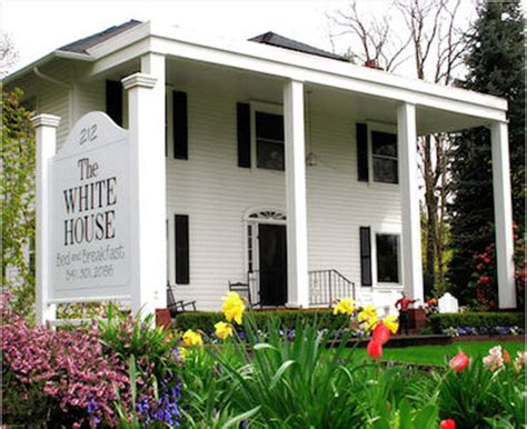 bed and breakfast oregon the white house bed and breakfast prices b b reviews