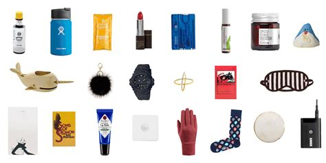 stocking stuff 100 best stocking stuffers in 2017 for men and women