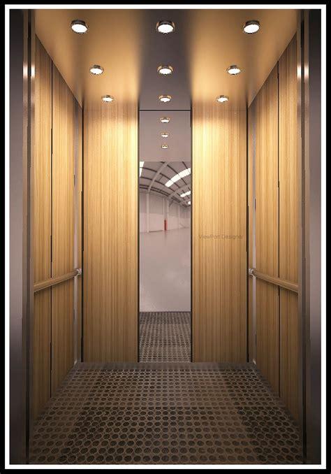 elevator designs 17 best ideas about elevator design on pinterest