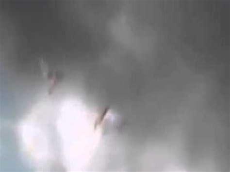 imagenes extrañas en el cielo reales anioły w londynie youtube