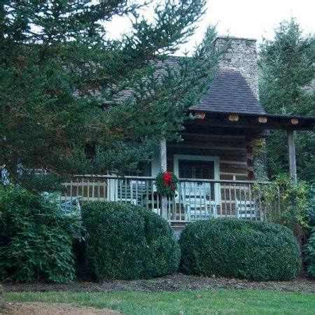 Cabins In Waynesville Nc by Cosby Cabin Picture Of Waynesville