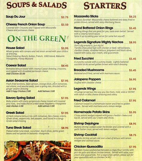 comfort cafe menu comfort diner menu 28 images menu picknik comfort food