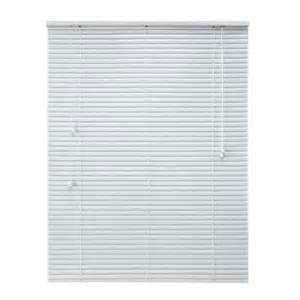 home mini blinds cordless aluminum mini blinds mini blinds blinds