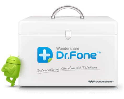full version dr fone wondershare dr fone for android v5 1 1 6