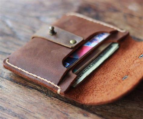 Treasure Chest Credit Card Wallet by JooJoobs » Gadget Flow