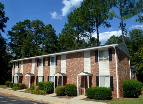 1 bedroom apartments in greenwood sc 1 bedroom apartments in greenwood sc 28 images 1 of 5