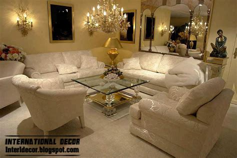living decor turkish living room ideas interior designs furniture