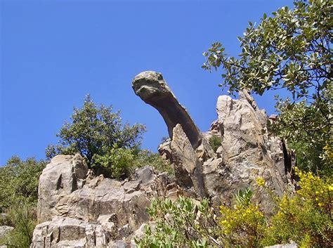 imagenes de rocas raras ver tema rocas extra 241 as y gemas 161 161 193 brete libro