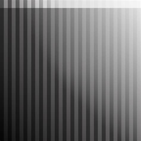 grey stripe wallpaper free grey wallpaper grey striped wallpaper