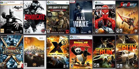 game membuat negara pc kumpulan game pc rey blog