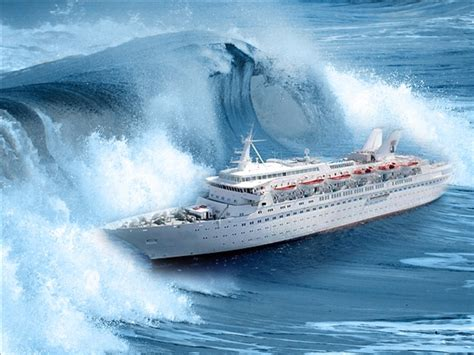under which conditions do most boating accidents occur hurricane season cruising cruisemapper