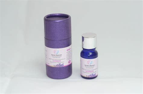 Free Giveaway Singapore 2017 - giftout cny 2017 exclusive giveaway seven heaven aromatherapy lavender bleu