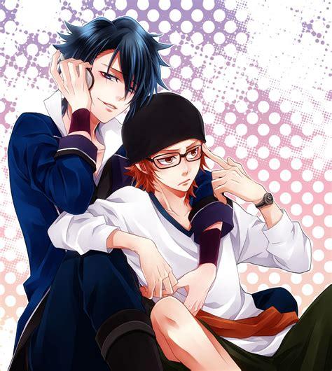 K Anime by Pixiv Id 5008771 Zerochan Anime Image Board