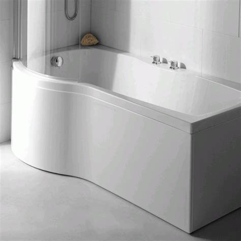 carron sigma   mm shower bath sanctuary bathrooms
