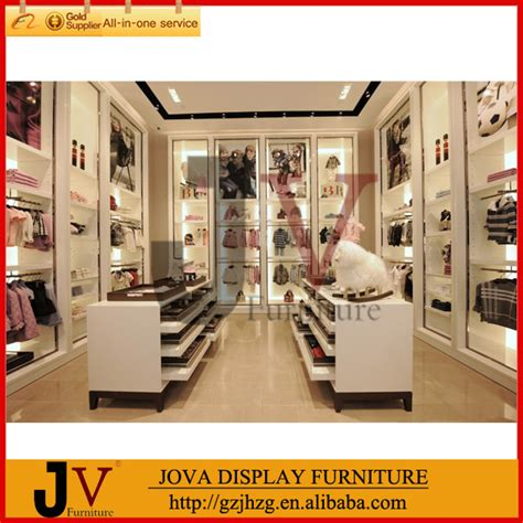 children clothing store furniture kids clothing display fashionable decor for kids clothes store furniture baby