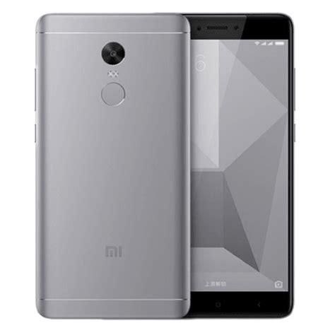 Mesin Xiaomi Redmi Note 4x xiaomi redmi note 4x price in bangladesh