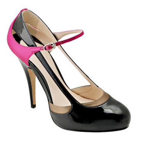 Sepatu Adidas St High model sepatu berhak terbaru model sepatu holidays oo