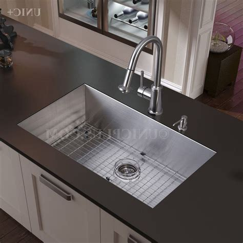 Air Vent For Kitchen Sink Kitchen Sink Vent Air Ke Kitchen Design Ideas