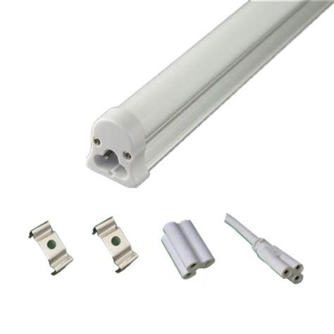 t5 led tube light dimmable led tube lights dimmable led tube light t5