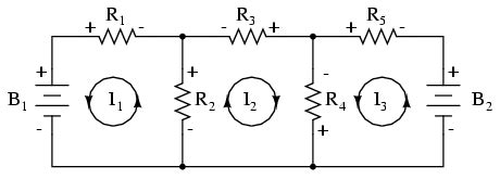 irreducible resistor network lessons in electric circuits volume i dc chapter 10