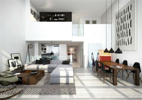 ideas decoracion loft decoraci 243 n loft 25 ideas para especios maravillosos
