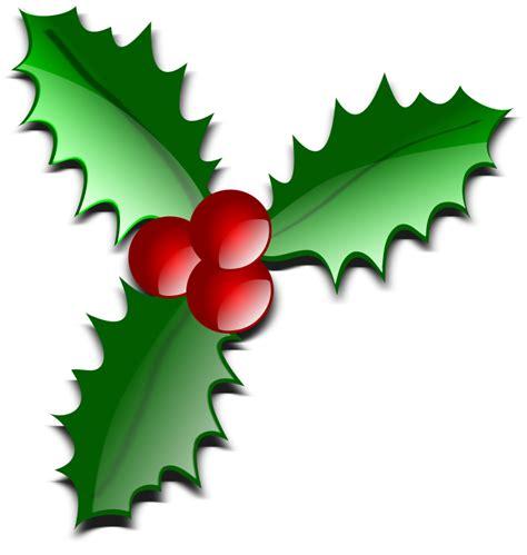 google images holly holly glossy holiday christmas holly holly glossy png html