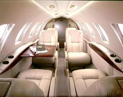 Jets 25 Mba by Best Charter Aircrafts In The World