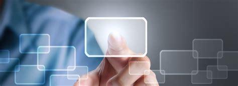 ab wann lohnt sich steuererklärung allround talent virtualisierung so lohnt es sich auch f 252 r