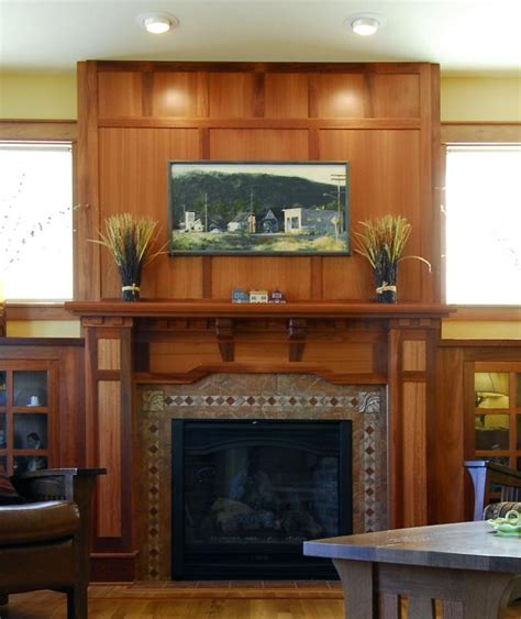 Fireplace Cabinets And Bookcases A Corner Cabinet Shop Services