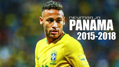 Http Www Cau Edu Events 2015 04 Jr Mba Summer C At Cau Html by Neymar Jr Brazil 2015 2018 Matteo Panama Remix Best