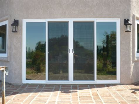 brilliant standard sliding door sizes unique sliding patio