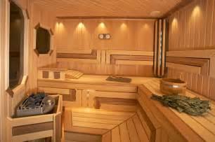 52 heat home sauna designs photos