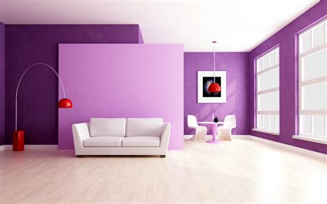 living room paint ideas help me design my living room contemporary living room with elegant shades of purple karamila com
